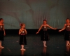 ecole de ballet- carpi - jewels 2 parte (44)