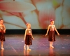 ecole de ballet- carpi - jewels 2 parte (45)