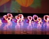 ecole de ballet- carpi - jewels 2 parte (47)