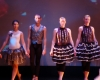 ecole de ballet- carpi - jewels 2 parte (55)