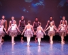 ecole de ballet- carpi - jewels 2 parte (56)