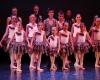 ecole de ballet- carpi - jewels 2 parte (59)