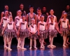 ecole de ballet- carpi - jewels 2 parte (61)