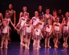 ecole de ballet- carpi - jewels 2 parte (62)