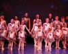 ecole de ballet- carpi - jewels 2 parte (63)