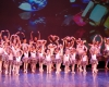ecole de ballet- carpi - jewels 2 parte (64)