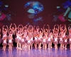 ecole de ballet- carpi - jewels 2 parte (67)