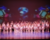ecole de ballet- carpi - jewels 2 parte (70)