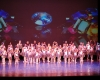 ecole de ballet- carpi - jewels 2 parte (71)