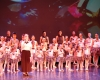 ecole de ballet- carpi - jewels 2 parte (81)