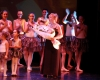 ecole de ballet- carpi - jewels 2 parte (84)