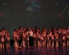 ecole de ballet- carpi - jewels 2 parte (85)