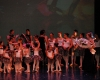 ecole de ballet- carpi - jewels 2 parte (86)