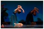 ecole-de-ballet---la-bella-addormentata---11