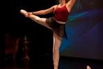ecole-de-ballet---la-bella-addormentata---21