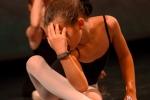 ecole-de-ballet---la-bella-addormentata---22