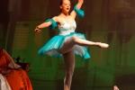 ecole-de-ballet---la-bella-addormentata---26