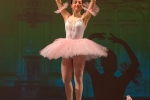 ecole-de-ballet---la-bella-addormentata---29