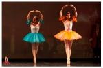 ecole-de-ballet---la-bella-addormentata---31