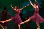 ecole-de-ballet---la-bella-addormentata---9