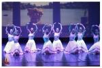 ecole de ballet - 10