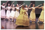 ecole de ballet - 12