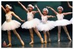 ecole de ballet - 14