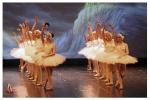 ecole de ballet - 16a