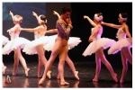 ecole de ballet - 19