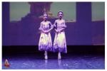 ecole de ballet - 2