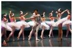 ecole de ballet - 20