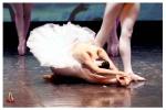 ecole de ballet - 21