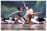 ecole de ballet - 22