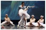 ecole de ballet - 23