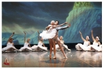 ecole de ballet - 25