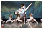 ecole de ballet - 26