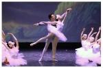 ecole de ballet - 27