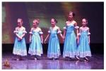 ecole de ballet - 28