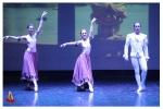 ecole de ballet - 3