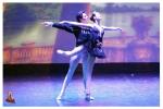 ecole de ballet - 30
