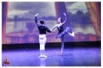 ecole de ballet - 31
