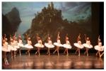 ecole de ballet - 33