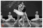 ecole de ballet - 34