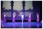 ecole de ballet - 4