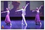 ecole de ballet - 5