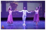 ecole de ballet - 6