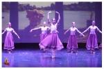ecole de ballet - 7