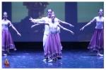 ecole de ballet - 8