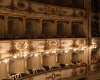 Paquita 2015 -backstage - Ecole de ballet - carpi (1)