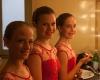 Paquita 2015 -backstage - Ecole de ballet - carpi (10)